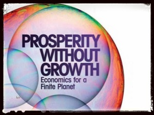 prosperity-without-growth (1)